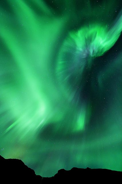 aurora boreal.I want to go see this place one day.Please check out my website thanks. www.photopix.co.nz