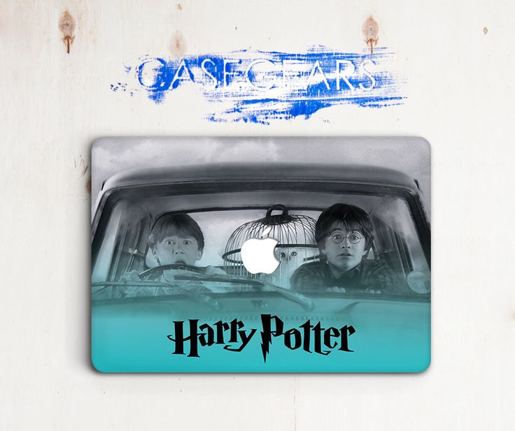 Harry Potter MacBook Pro Case Macbook Air 13 Hard Case Mac Hard Case MacBook Pro 15 Case MacBook Pro Retina Case MacBook Decal 13 Retina by CaseGears on Etsy https://www.etsy.com/listing/476479171/harry-potter-macbook-pro-case-macbook