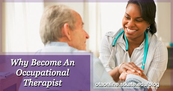 Occupational Therapy Assistant (OTA) hard subjects in college