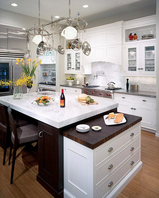 Kitchen Cabinets Quality Levels 219 best mom's kitchen images on pinterest | kitchen, home and