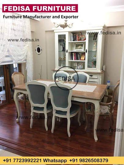 Furniture Online Buy Wooden Furniture Furniture Stores Ne