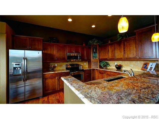 Find This Pin And More On Colorado Springs Homes For Sale By Bluepicket