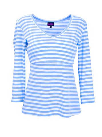 what nursing top could suit your needs