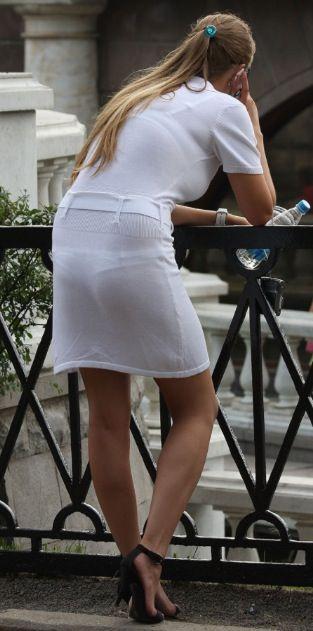 Pin by Kate Lisle on Through Skirt/Dress | Pinterest