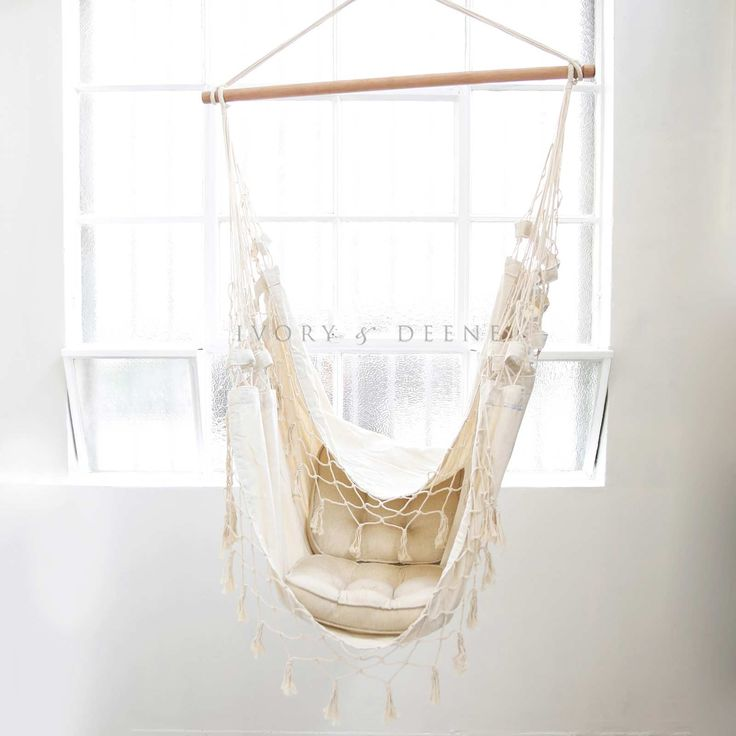cream-hammock-chair-french-provincial-ivory-and-deene