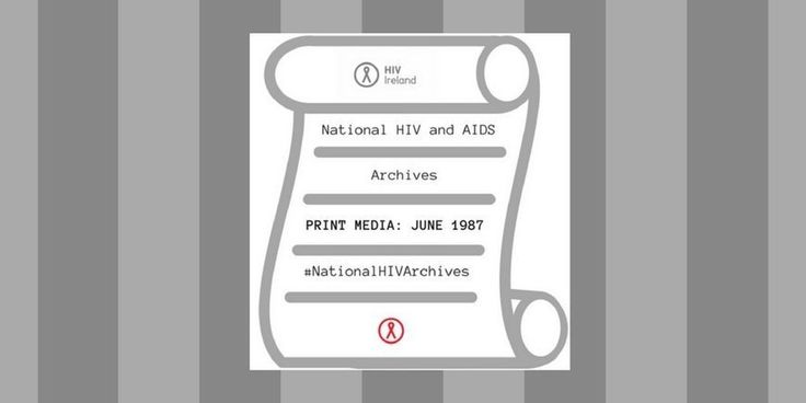 National HIV and AIDS Archives