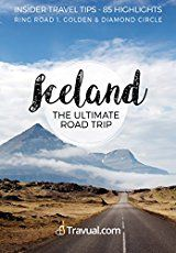 Follow me along as I attempt to describe the sheer awesome of my 8 day adventure in Iceland through stories and photos.
