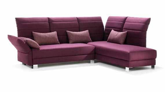 Contemporary Folding Beds And Reclining Ideas Sofa Design