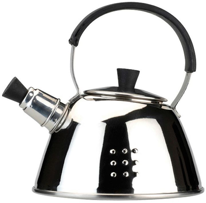 Free Home Interiordecorating Ideas: #kettles #kitchen #tea #teaaccessories #coffeeaccessories