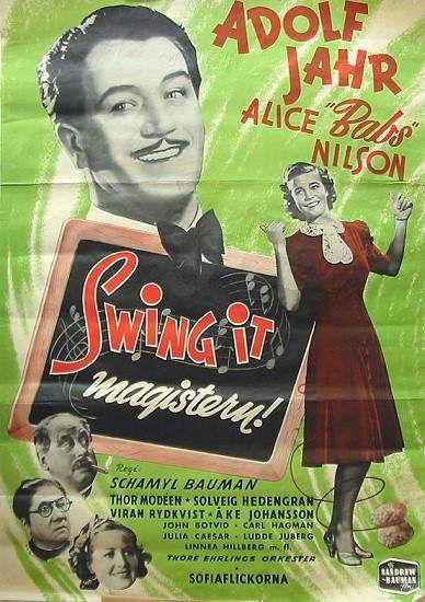 swing_it_magistern_40_2.jpg (388×550)