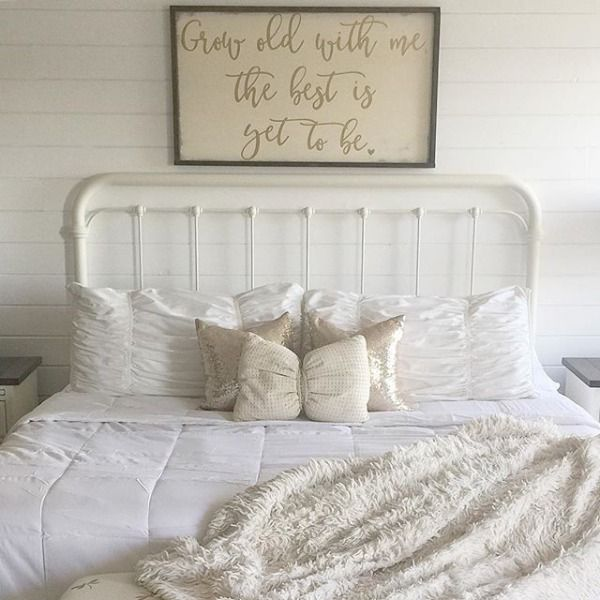 1000 ideas about pier one bedroom on pinterest one