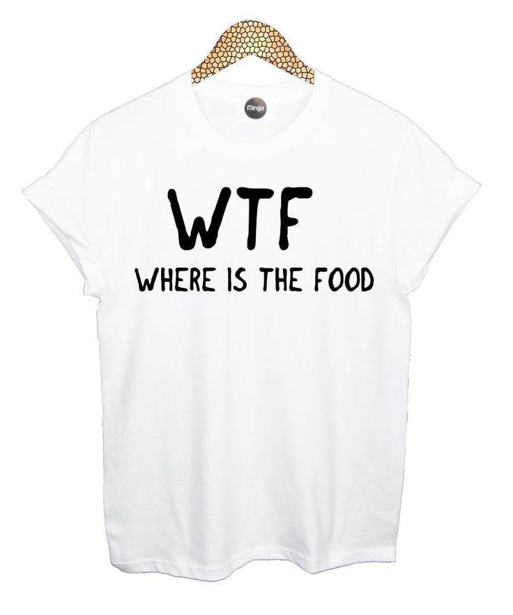 Shirts Tumblr hipster photos