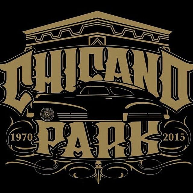 342 best chicano pride images on pinterest chicano art - Chicano pride images ...