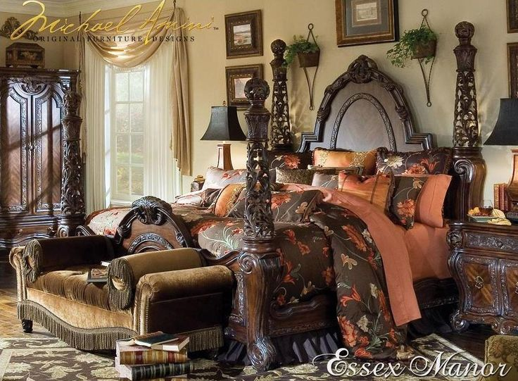1000 ideas about old world bedroom on pinterest old victorian style bedroom d 233 cor design