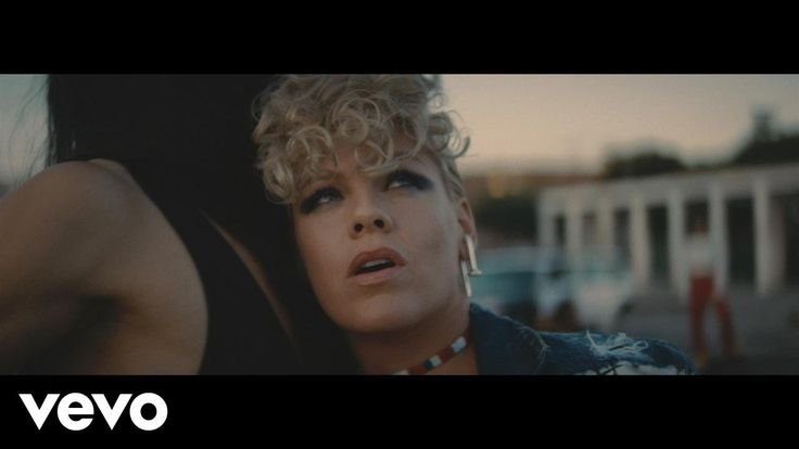 P!nk - What About Us (Official Video) The Official Ticketron Has Your Tickets to Pink.. https://www.ticketron.us/pink