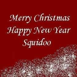 Just sharing some Christmas spirit....