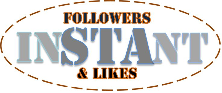 Few things are as easy to master as Facebook advertising. Quite a long time past, you'd to generate leads by taking your company to the customer, but now, Facebook brings the masses to you! Learn how to capitalize on this highly effective tool for promotion and enhance buy followers on twitter with the following helpful article.