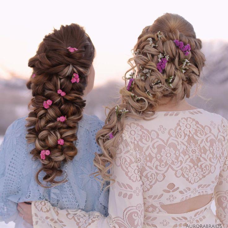 Norwegian Wedding Traditions: Best 25+ Norwegian Wedding Ideas On Pinterest