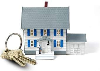 """""""Real estate cannot be lost or stolen, nor can it be carried away. Purchased with common sense, paid for in full, and managed with reasonable care, it is about the safest investment in the world."""" - Franklin D. Roosevelt"""