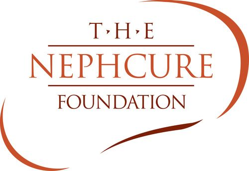 The NephCure Foundation is the only non-profit exclusively dedicated to researching and fighting the debilitating kidney disease, FSGS, and Nephrotic Syndrome by detecting the cause, improving treatment and striving to find a cure.