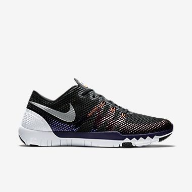 nike free trainer 3.0 amp (super bowl edition) review of related