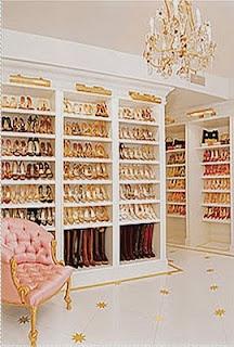 Beautiful Closets 96 best beautiful - closets images on pinterest | dresser, closet