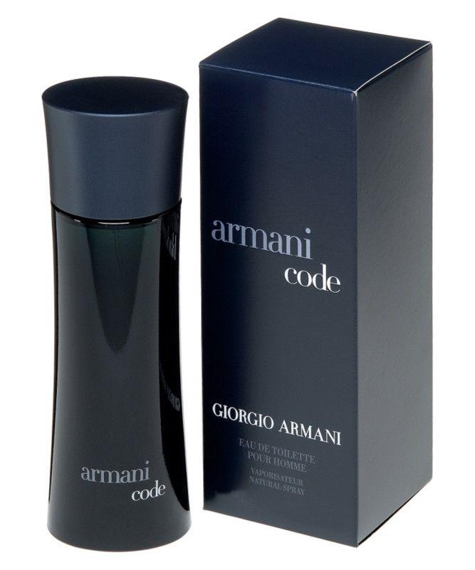 armani code for men eau de toilette spray cleanses beans and eau de toilette. Black Bedroom Furniture Sets. Home Design Ideas