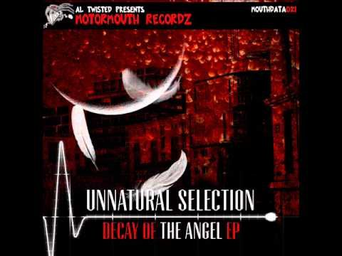 Unnatural Selection - Decay of the Angel