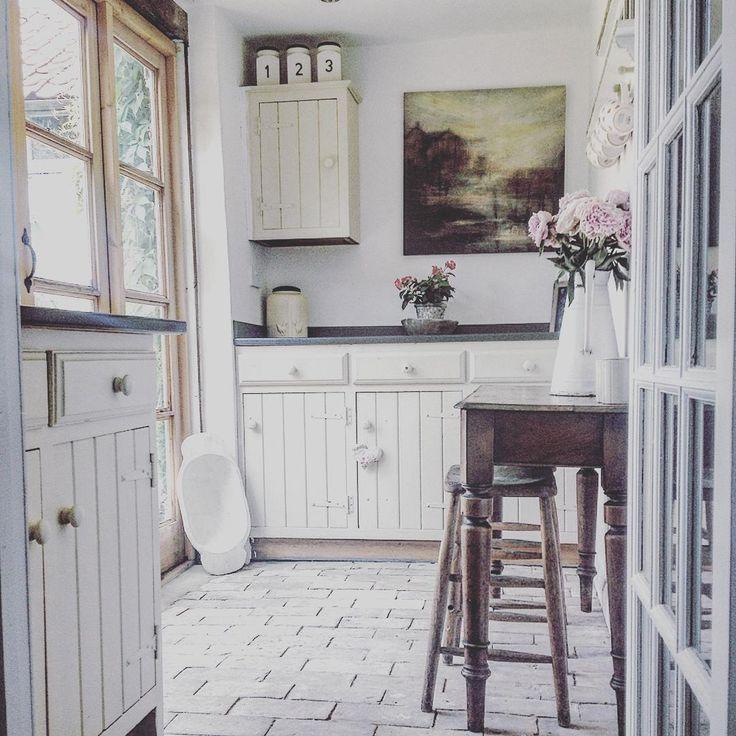 Ziemlich Bauernhaus Küchenzubehör Uk Zeitgenössisch - Kicthen ...