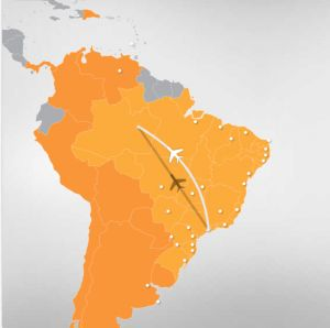 leveraging-low-cost-carriers-to-travel-cheaply-around-central-and-south-america