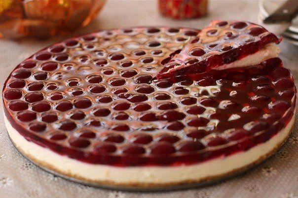 gâteaux | Blog catégorie gâteaux | Blog MAMA_KOLECHKI: LiveInternet - journal en ligne de service russe