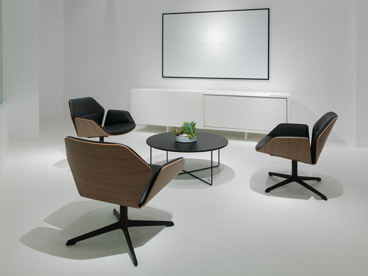 25 Best Neocon 2016 Images On Pinterest Davis Furniture Lounges And Office Furniture