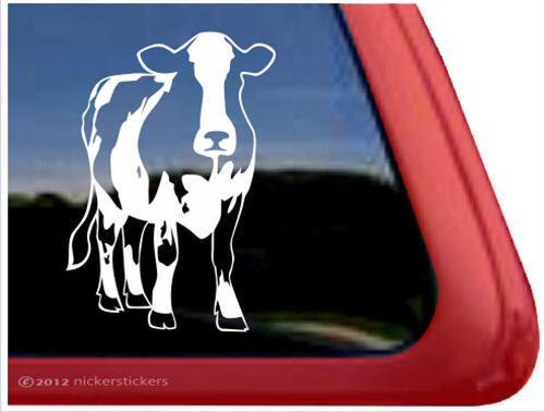 17 best nlbc blog images on pinterest blog road trips for Best quality vinyl windows