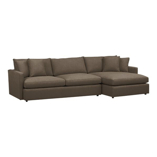 34 best images about sectional sofa u0026 39 s  on pinterest