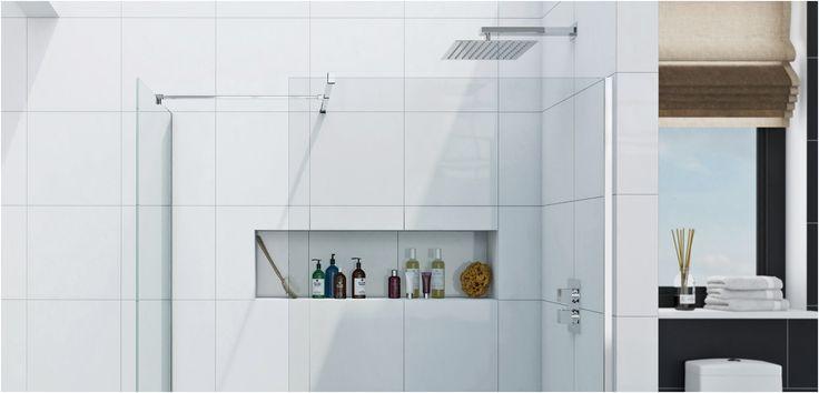3d design software planning victoriaplum from Bathroom Designing Tool