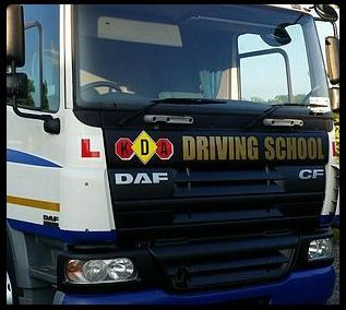 Kildare Driving Academy offers driving lessons for aspiring truck drivers. Our expert instructors make sure that you get the most effective driving lessons. With Kildare Driving Academy, you can pass your driving test with ease.