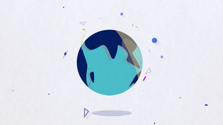 """Check out my @Behance project: """"BooWup Explainer video"""" https://www.behance.net/gallery/53540053/BooWup-Explainer-video"""