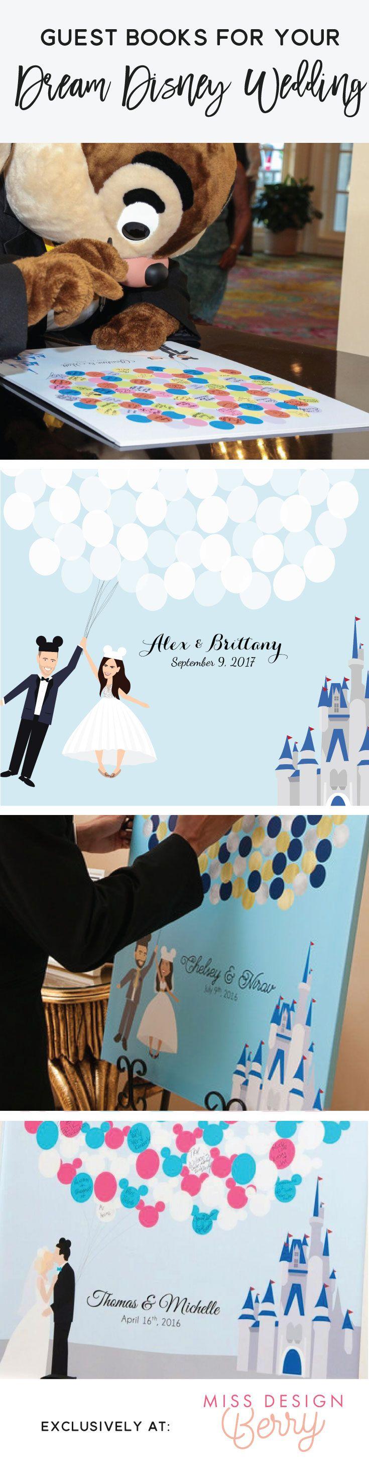 Best Wedding Style Board Images On   Wedding