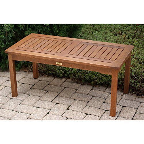 17 Best Ideas About Outdoor Coffee Tables On Pinterest Farmhouse Outdoor Furniture Farmhouse