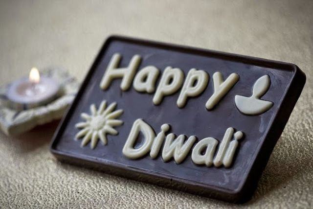 Happy Diwali Images - http://www.happydiwali2u.com/happy-diwali-images/