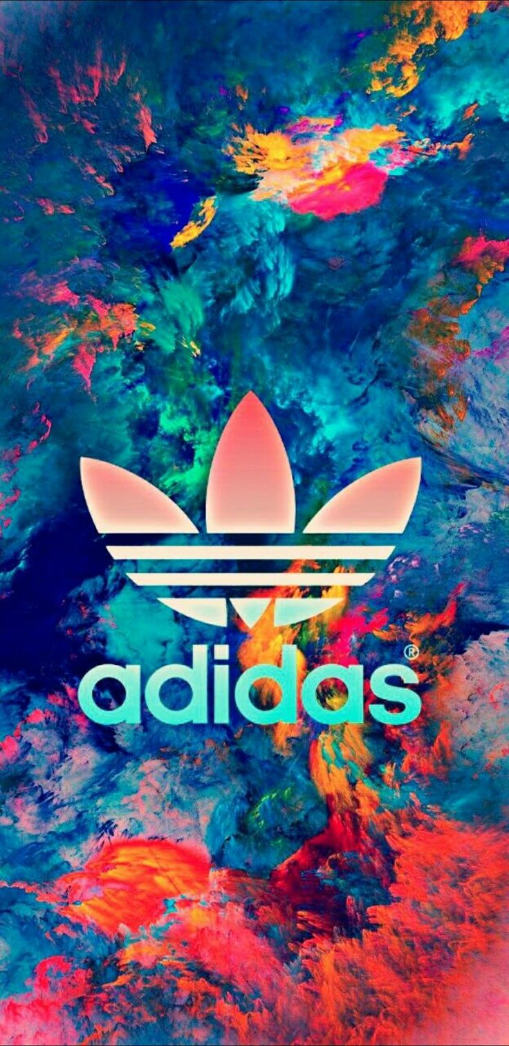 306 best adidas wallpaper images on Pinterest | Backgrounds, Iphone backgrounds and Wallpapers