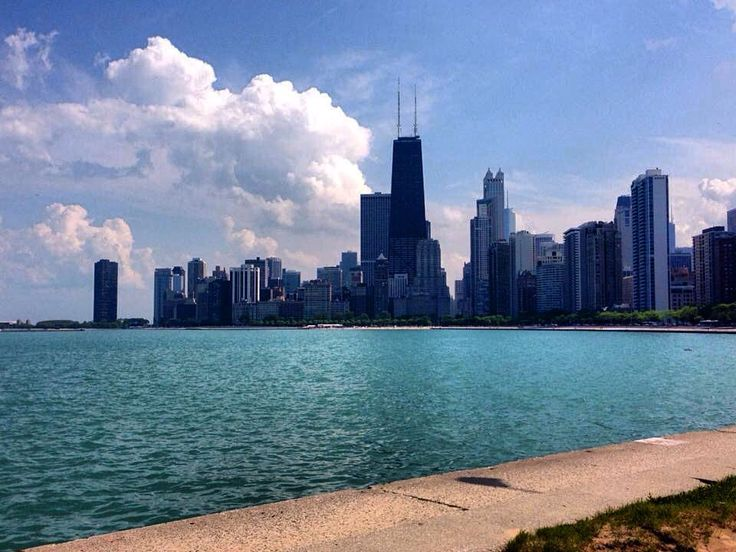 Time to head North. Chicago!    #usa #america #chicago #illinois #city #walk #travel #train #summer #travelwriter #passport #instatravel #travelgram #travelblogger #wanderlust #wanderer #bucketlist #traveller #traveler #love #explore #surf #swim #sun #cocktail #world #adventure #photooftheday #beautiful