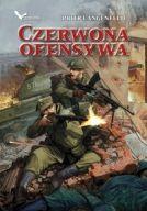 Księgarnia Warszawa - 20% TANIEJ - Czerwona ofensywa