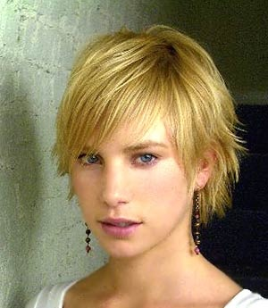 short layered haircut 60 best images about hair and there on shorts 9806 | 233c695c54e5ad9806bf42ebf7062390