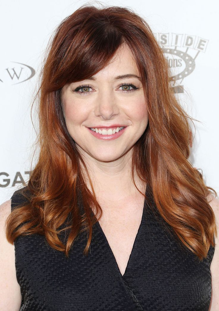 Alyson Hannigan naked (95 pics), foto Erotica, YouTube, bra 2020