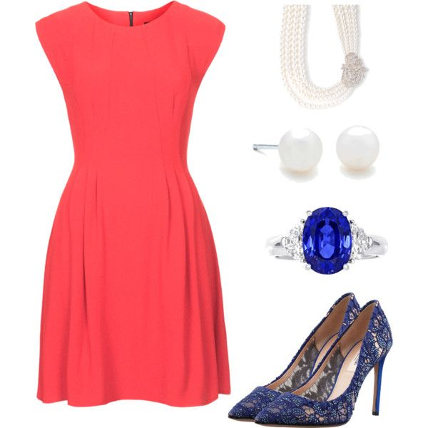 """ACTUAL ATTIRE """"prenup - dressy"""" by jarfield8 on Polyvore"""