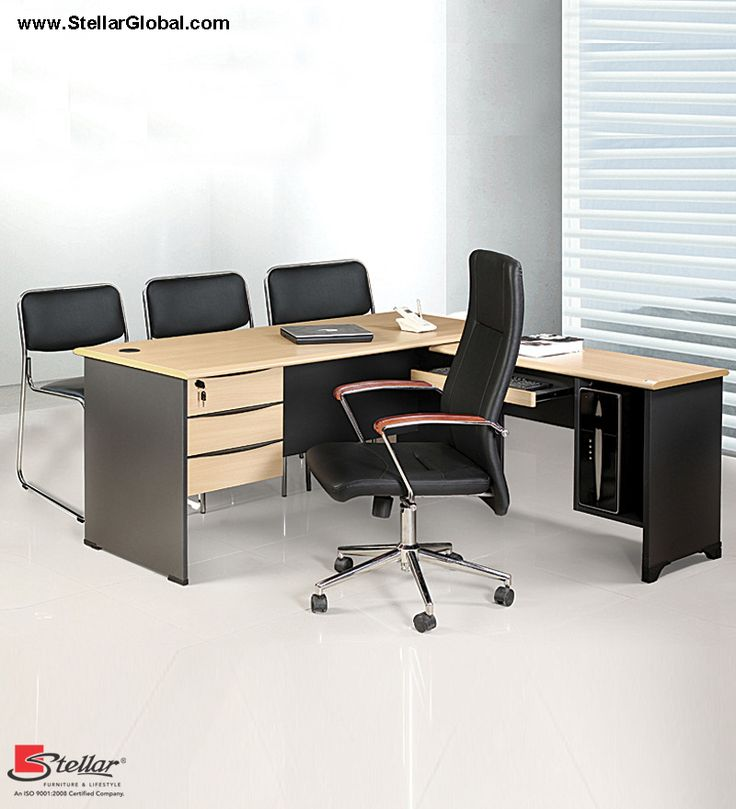 35 best office furniture images on pinterest hon office for Most affordable furniture