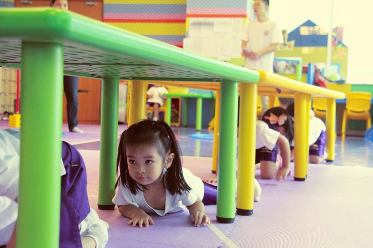 Royal Tots Academy, #Playgroup Entry Point, Academic Year 2014-2015 Term 1 Click here for more pictures : http://on.fb.me/1voe6es