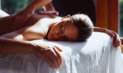 ¿Puede del des change Descanso en el balneario de tu vida?