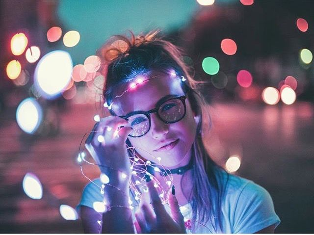 50 Best Images About Brandon Woelfel On Pinterest